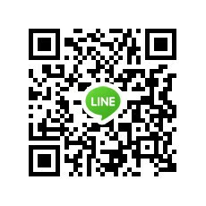 my_qrcode_1466155713655