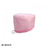 haircap